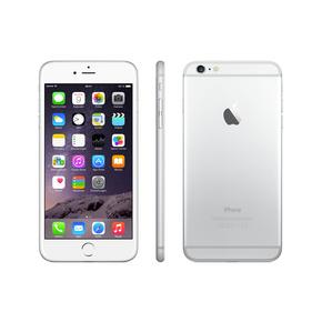 "Apple iPhone 6 Plus Smartphone 5,5"" Touch-Display, 64 GB Speicher  – Bild 3"