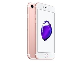 Apple iPhone 7 Smartphone (11,9 cm (4,7 Zoll), 32GB / 128GB / 256GB interner Speicher, iOS 10 – Bild 7