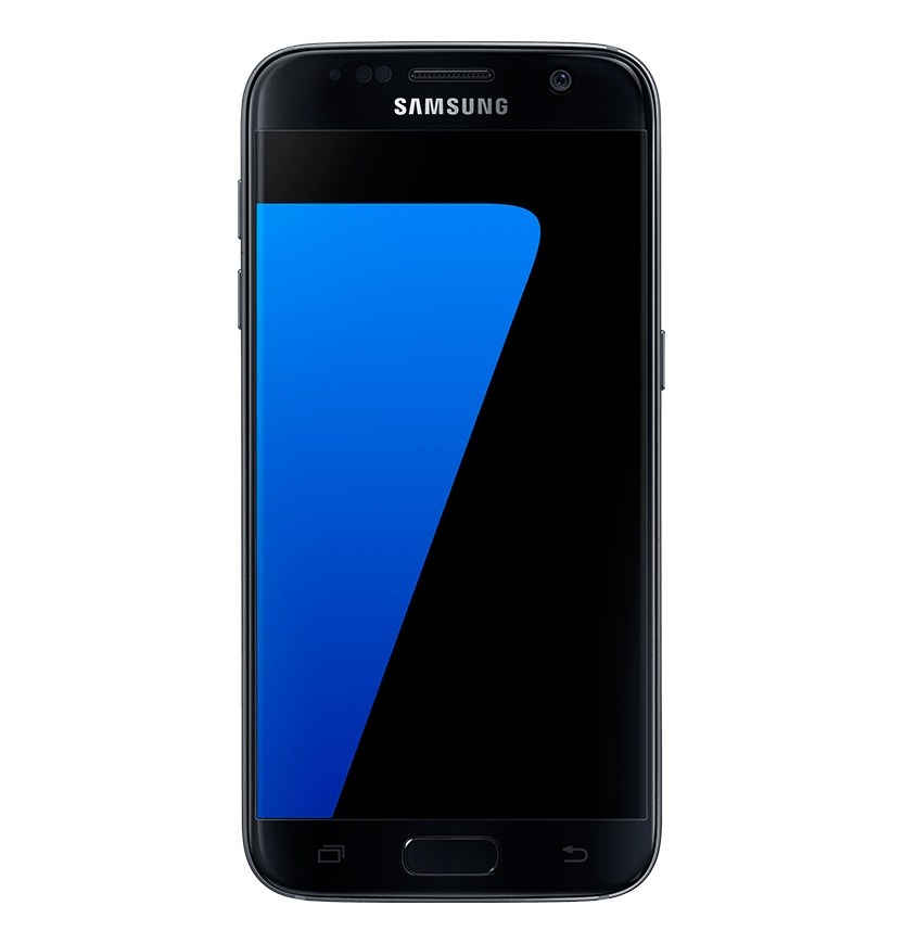 samsung galaxy s7 smartphone 5 1 touch display 32gb 12mp kamera android os ebay. Black Bedroom Furniture Sets. Home Design Ideas