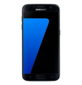"Samsung Galaxy S7 Smartphone 5,1"" Touch-Display, 32GB interner Speicher"