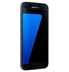 Samsung Galaxy S7 Smartphone (5,1 Zoll (12.92 cm) Touch-Display, 32GB interner Speicher, Android OS) – Bild 2