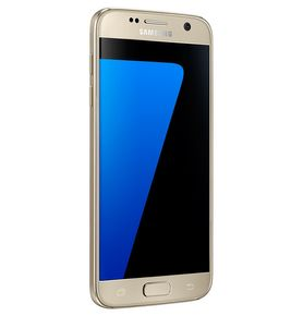 "Samsung Galaxy S7 Smartphone 5,1"" Touch-Display, 32GB interner Speicher – Bild 8"