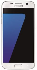 "Samsung Galaxy S7 Smartphone 5,1"" Touch-Display, 32GB interner Speicher – Bild 13"