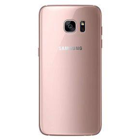 Samsung Galaxy S7 Smartphone (5,1 Zoll (12.92 cm) Touch-Display, 32GB interner Speicher, Android OS) – Bild 19