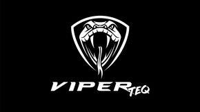 ViperTeq Gaming interne SSD 2,5 Zoll, SATA III 6 Gbit/s, bis zu 560 MB/s schwarz, rot – Bild 5