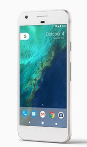 Google Pixel XL Handy Smartphone 5,5 Zoll 32GB 12,3 MP Kamera Touchdisplay – Bild 7