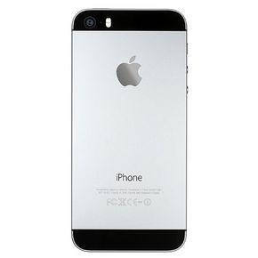 Apple iPhone SE Smartphone 32GB 4 Zoll IPS Retina-Touchscreen, 12 MP Kamera – Bild 9