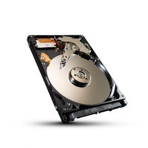 Seagate Barracuda 500GB ST500LM030 Interne Festplatte 128MB Cache SATA3 2,5 Zoll – Bild 2