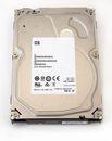 "Seagate Barracuda Desktop HDD White Label interne Festplatte 3,5"" 5400RPM SATA3 001"