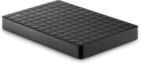 Seagate Expansion Portable plus externe tragbare Festplatte HDD USB 3.0 PC & PS4 – Bild 2