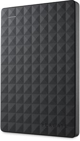 Seagate Expansion Portable plus externe tragbare Festplatte HDD USB 3.0 PC & PS4