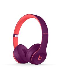 BEATS by Dr. DRE Solo 3 Wireless Kopfhörer / Headphones – Bild 3