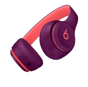 BEATS by Dr. DRE Solo 3 Wireless Kopfhörer / Headphones – Bild 2