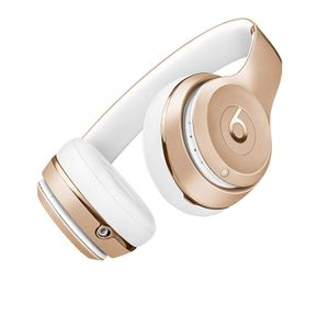 BEATS by Dr. DRE Solo 3 Wireless Kopfhörer / Headphones – Bild 15