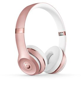 BEATS by Dr. DRE Solo 3 Wireless Kopfhörer / Headphones – Bild 13