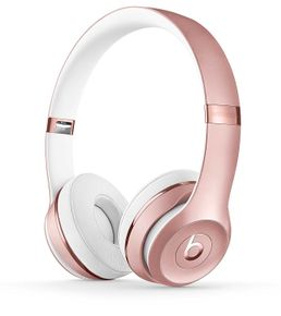 BEATS by Dr. DRE Solo 3 Wireless Kopfhörer / Headphones – Bild 10