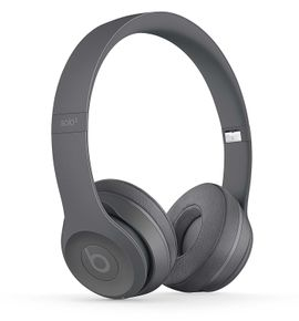BEATS by Dr. DRE Solo 3 Wireless Kopfhörer / Headphones – Bild 6