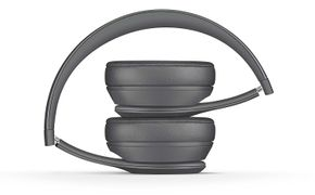 BEATS by Dr. DRE Solo 3 Wireless Kopfhörer / Headphones – Bild 9