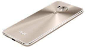 "Asus ZenFone 3 ZE520KL Dual-SIM Smartphone 5,2"" Full-HD 32GB gold – Bild 3"
