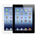 Apple iPad 3. Generation 24,6 cm (9,7 Zoll) Tablet-PC, WiFi, Retina Display 001