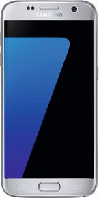 Samsung Galaxy S7 Smartphone (5,1 Zoll (12.92 cm) Touch-Display, 32GB interner Speicher, Android OS) – Bild 4