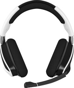 Corsair Gaming CA-901115x VOID PRO Wireless Premium Gaming Headset RGB Dolby 7.1 – Bild 7