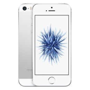 Apple iPhone SE Smartphone 64GB 4 Zoll IPS Retina-Touchscreen, 12 MP Kamera – Bild 10