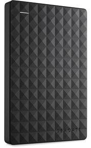 Seagate Expansion Portable STEA2000400 2TB externe tragbare Festplatte HDD USB 3 – Bild 3