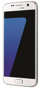 "Samsung Galaxy S7 wie neu, Smartphone 5,1"" G930F 32GB 12MP Kamera Android Handy – Bild 8"