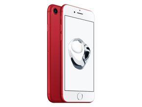 Apple iPhone 7 Plus Smartphone 5,5 Zoll, 32GB / 128GB interner Speicher, iOS 10 – Bild 12