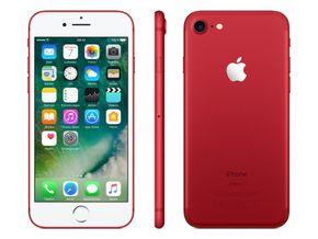 Apple iPhone 7 Plus Smartphone 5,5 Zoll, 32GB / 128GB interner Speicher, iOS 10 – Bild 13