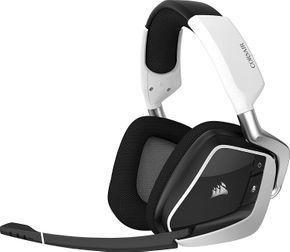 Corsair VOID PRO RGB USB Gaming Headset (PC, USB, Dolby 7.1) schwarz – Bild 14