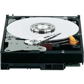"""Western Digital PURPLE 1TB 3,5"""" SATA-600 64MB (WD10PURZ) IntelliPower Festplatte – Bild 3"""