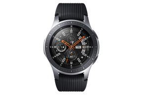 Samsung Galaxy Watch Smartwatch 1,3 Super AMOLED GPS Integrierter MP3-Player – Bild 7