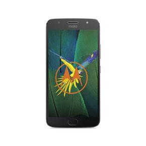 MOTOROLA Moto G5S Plus Smartphone 14cm 5,5 Zoll 3GB RAM 32GB, Dual Sim – Bild 4