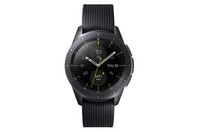 Samsung Galaxy Watch Smartwatch 1,3 Super AMOLED GPS LTE Integrierter MP3-Player – Bild 4