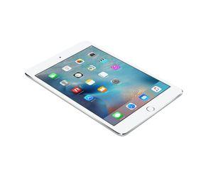 Apple iPad mini 4, Tablet PC mit 20,1cm / 7,9 Zoll Display, WiFi, 16GB Speicher – Bild 2