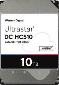 """Hitachi HGST UltraStar He10 10TB HUH721010ALE604/0F27454 Festplatte 3,5"""" SATA 6Gb/s 256MB 7200RPM – Bild 1"""