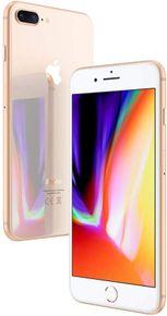 Apple iPhone 8 Plus Smartphone 4,7 Zoll 13,94cm Retina Display  64GB / 256GB Kapazität – Bild 4