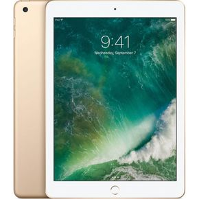 Apple iPad Pro 2 26,7cm 10,5 Zoll Tablet-PC WiFi 64GB Retina Display Touchscreen – Bild 3