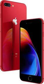 Apple iPhone 8 Plus Smartphone 5,5 Zoll Retina Display  64GB / 256GB Kapazität – Bild 1