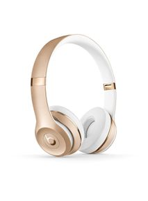 BEATS by Dr. DRE Solo 3 Wireless Kopfhörer / Headphones – Bild 17