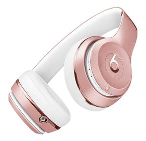 BEATS by Dr. DRE Solo 3 Wireless Kopfhörer / Headphones – Bild 11