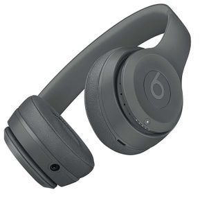 BEATS by Dr. DRE Solo 3 Wireless Kopfhörer / Headphones – Bild 7