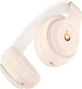 BEATS by Dr. DRE Studio3 Wireless Kopfhörer / Headphones – Bild 21