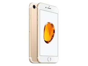 Apple iPhone 7 Smartphone 11,9 cm/4,7 Zoll 32GB interner Speicher, iOS 10 – Bild 3