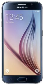 "Samsung Galaxy S6 Smartphone, 5,1"" Touch-Display / 32GB Speicher / Android 5.0 – Bild 3"