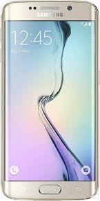 "Samsung Galaxy S6 Edge Smartphone 5,1"" Touch-Display/ 32GB Speicher/ Android 5.0 – Bild 3"