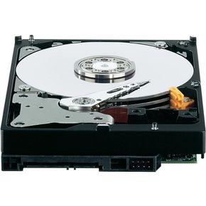 """Western Digital 3,5"""" 12TB WD121PURZ Purple SATA3 7200rpm 256MB Festplatte HDD – Bild 3"""
