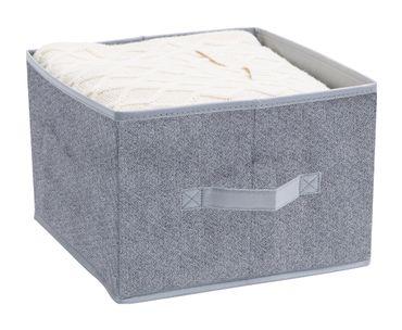 Hängeregal Aufbewahrungsbox Schrankbox Unterbettkommode Modellauswahl – Bild 7